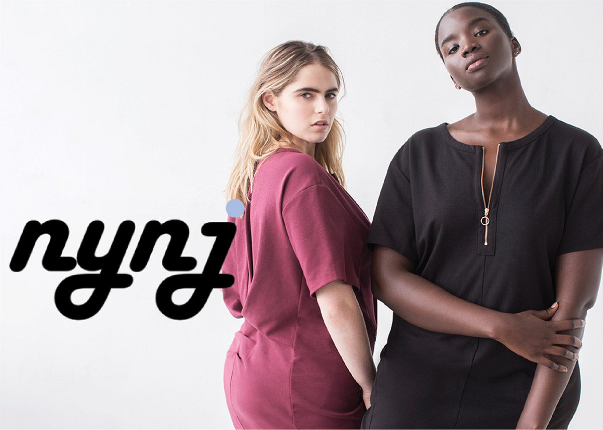 Reinventing Plus Size Fashion with See Rose Go on NYNJ