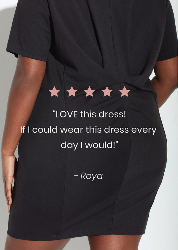 The Go-To LBD