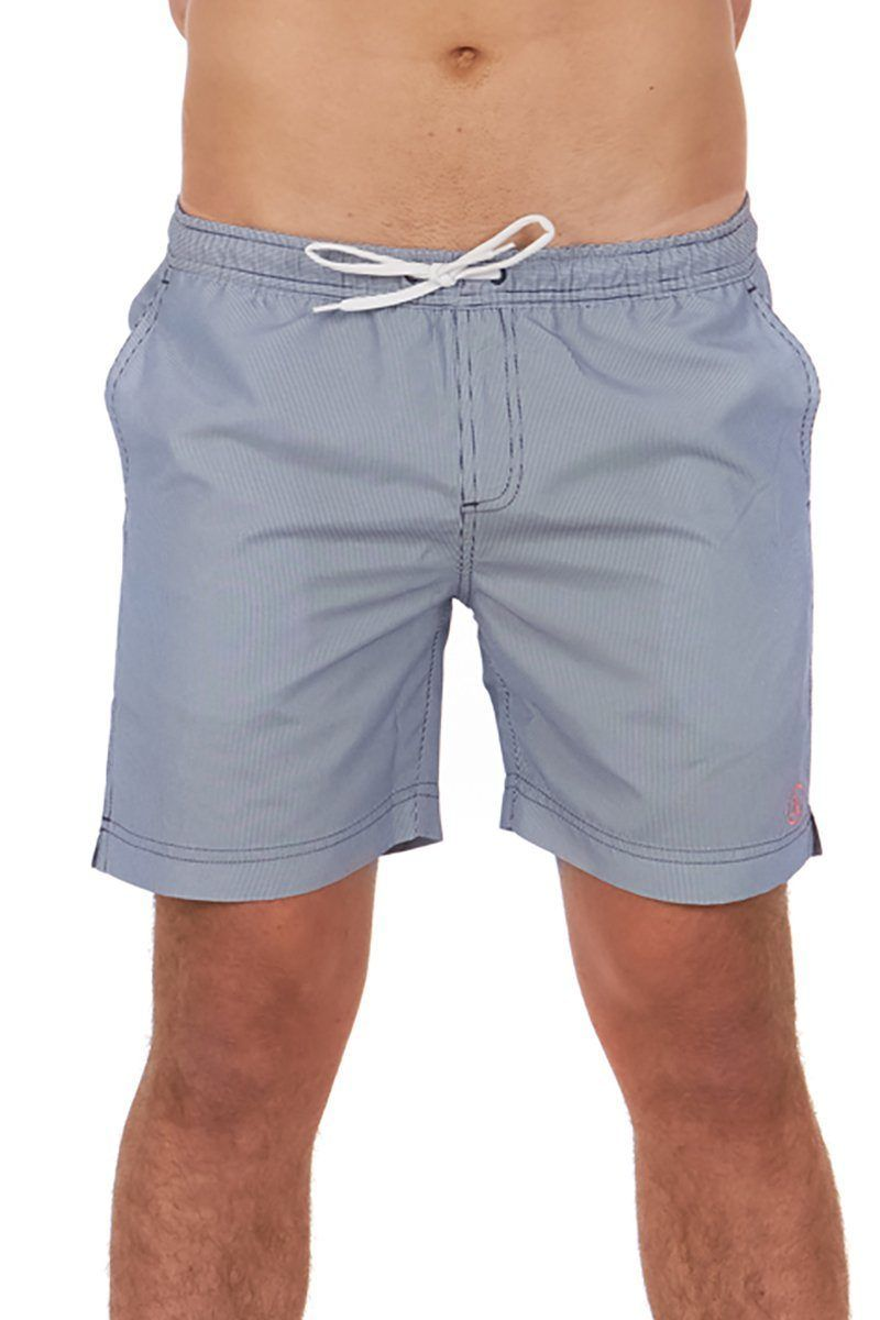 Best Mens Board Shorts for Summer