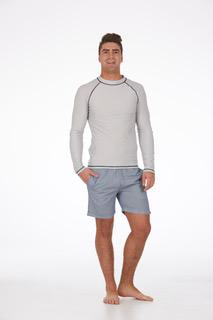 How to Choose Mens Rash Vests