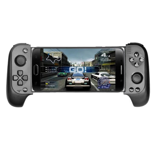 Bluetooth Mobile Phone Controller - 50% OFF