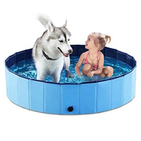 PORTABLE POOL™ - DIGFORDEALS
