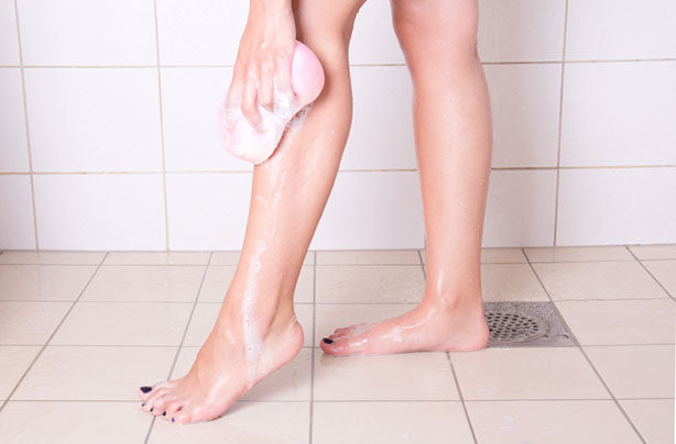 Smooth Body Hair Removal Spray - 50% OFF TODAY
