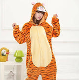 Animal Pajamas For Adults - DIGFORDEALS
