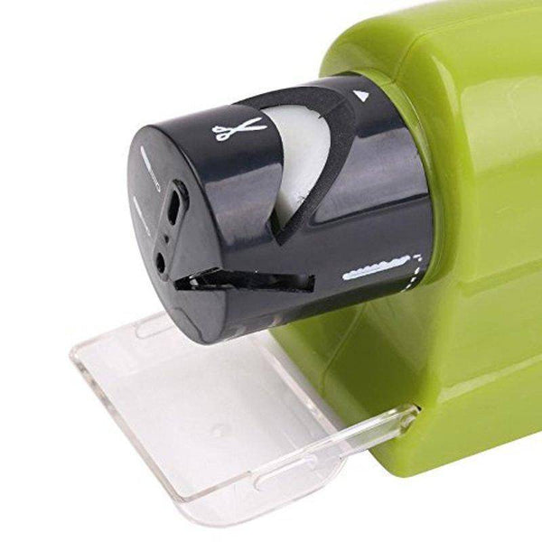 Smart Sharp™ - Pro-Multifunction Sharpener | Free Shipping - DIGFORDEALS