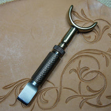 Swivel Knife