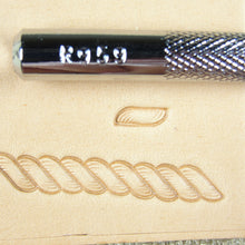 R959 Small Rope Border