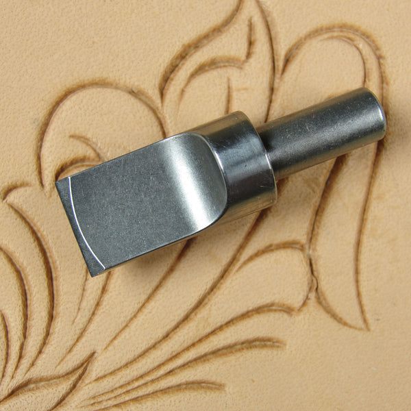 Hollow Ground Swivel Knife Blade