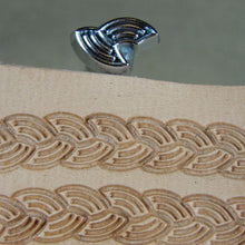 G878 Braid Border