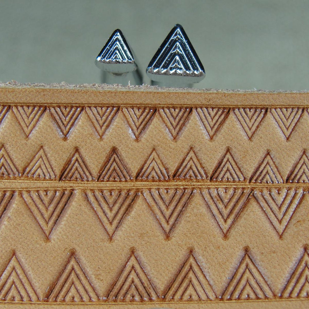 O29/O30 Triangle Border Set