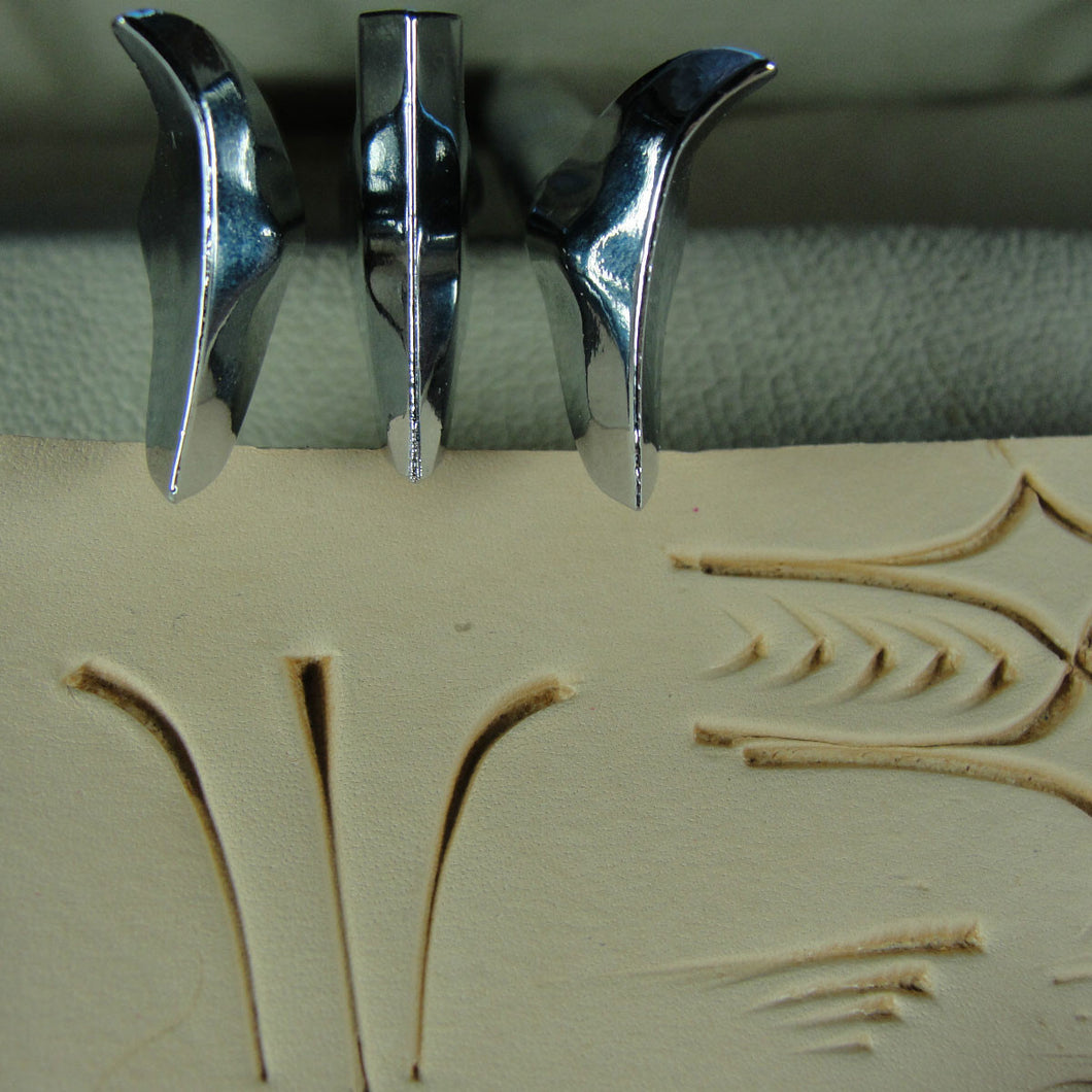 Decorative Cut Set