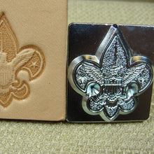 Boy Scouts of America Eagle