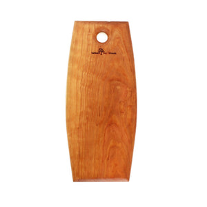 Elegance Serving Board