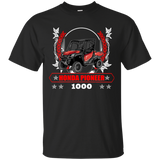 $15 Tee - 1000-3 Showcase T-Shirt!
