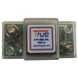 TrueAm UTV-SBI-19L Smart LITHIUM Isolator for UTVs