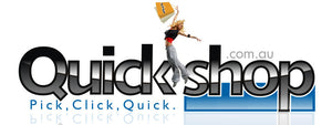 Quickshop International