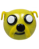Jake The Dog Pipe