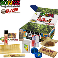 mr stoned rolling kit