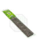 Incense Sticks (Single Pack)