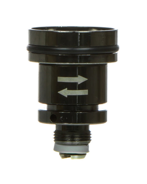 Replacement Coil for Pilot Vaporizer