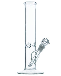 Straight Tube Water Pipe