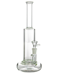 Tornado Cyclone Water Pipe w/ Turbine Perc