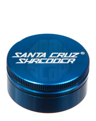 Small 2 Piece Grinder