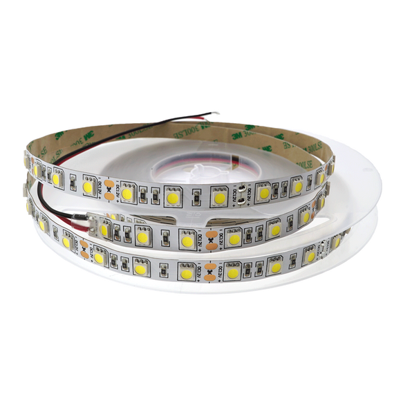 Flexible LED Strip Ribbon