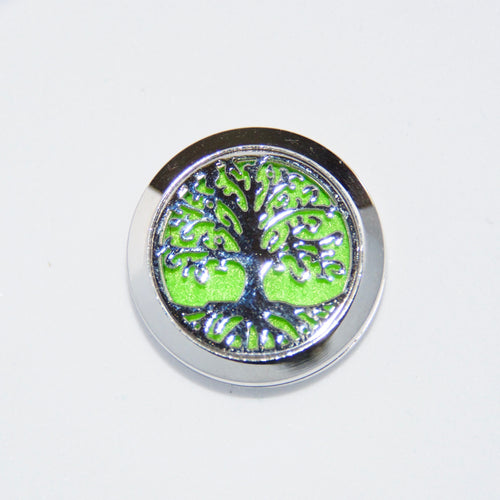 Magescents Diffuser - Tree of Life Megatude
