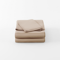 500 Thread Count Bamboo Sheets Set