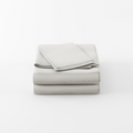 320 Thread Count Bamboo Sheets Set