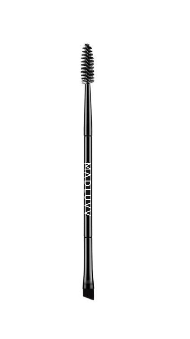 MADLUVV Brow Brush
