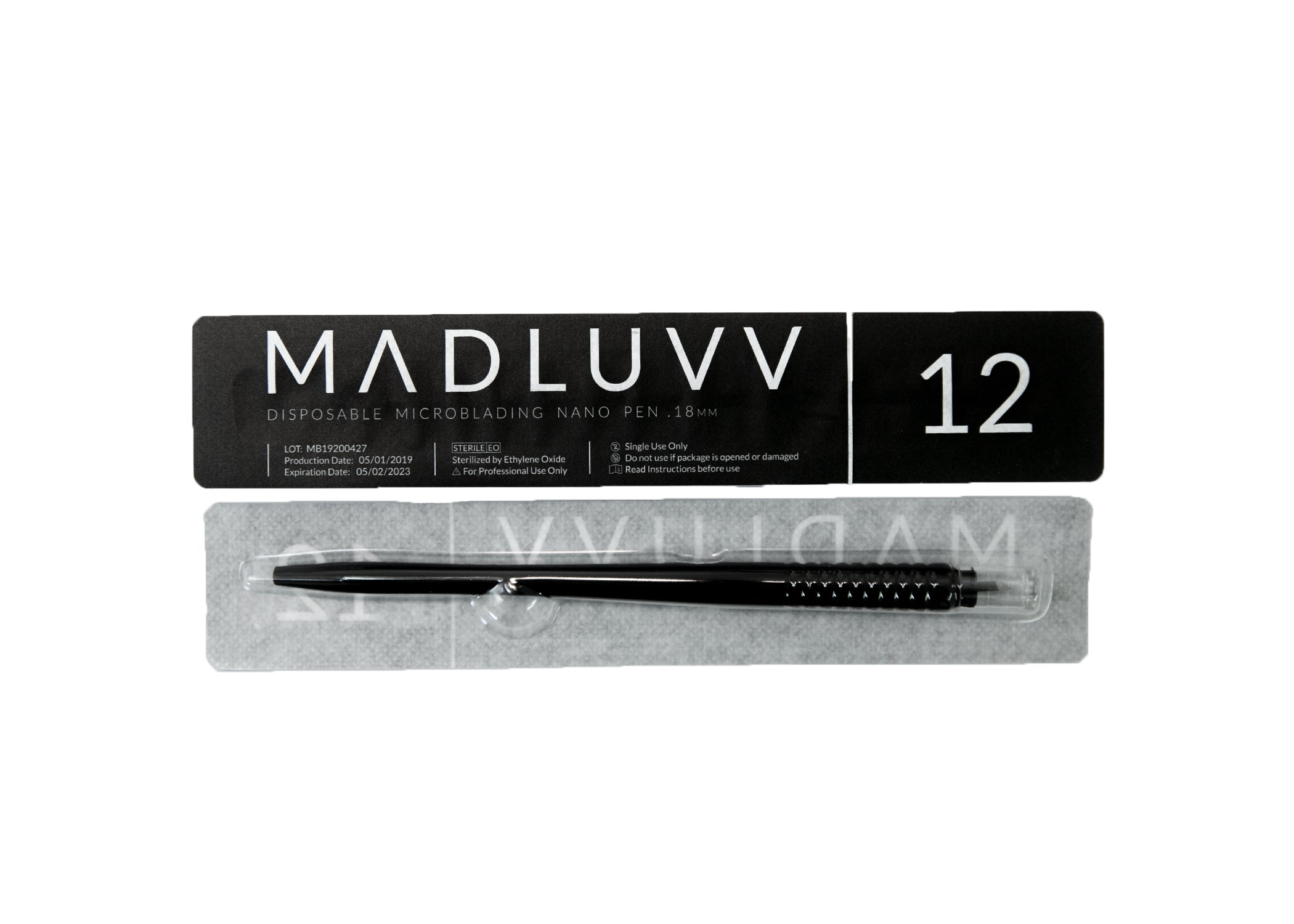 microblading disposable pen
