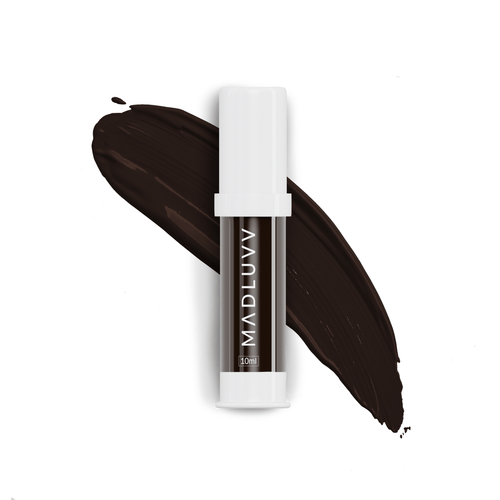 Darkest Brown 114 Brow Pigment