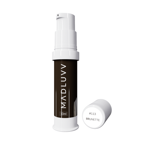 best microblading pigment for pmu and tattoo machines madluvv ink