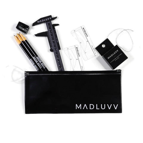 #18U Disposable Microblading Pen