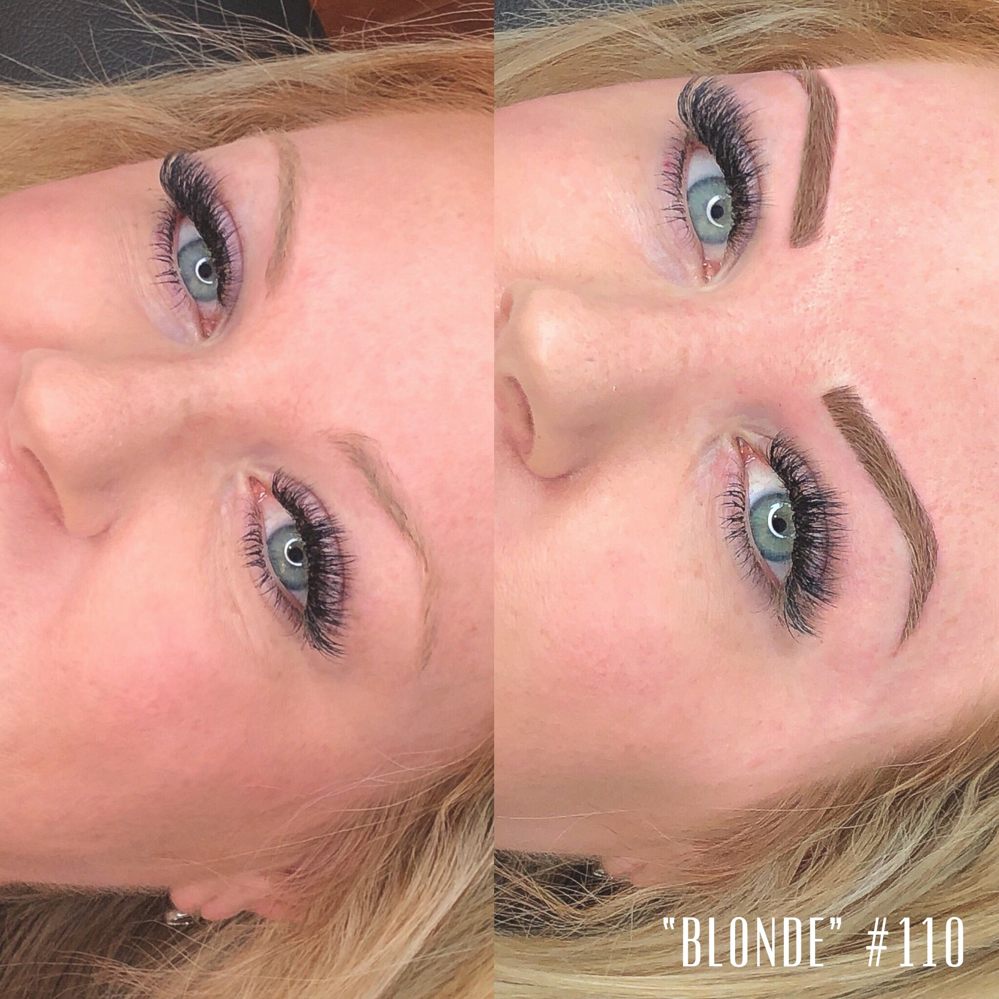 madluvv ink microblading pigment tattoo ink madluvvbrows