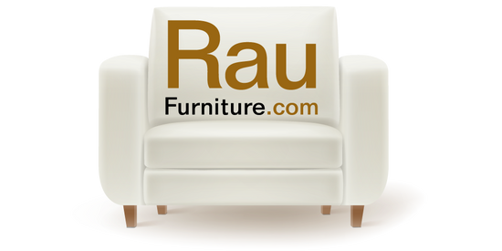 RauFurniture.com