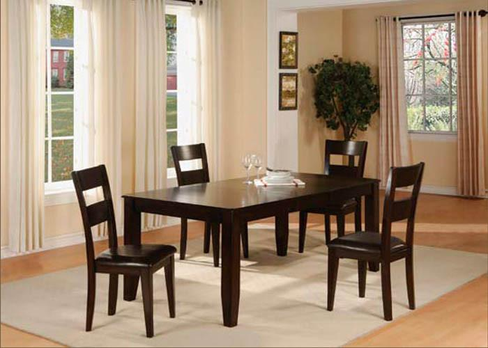 1289 Hardy Dining, Dining Sets, American Imports, - ReeceFurniture.com - Free Local Pick Up: Frankenmuth, MI