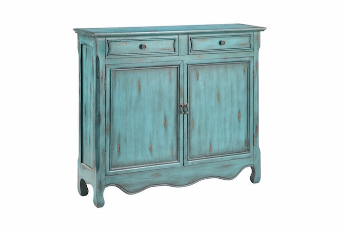12904 - Claridon Two Door, Two Drawer Chest - Free Shipping!, Accent Chests, Stein World, - ReeceFurniture.com - Free Local Pick Ups: Frankenmuth, MI, Indianapolis, IN, Chicago Ridge, IL, and Detroit, MI