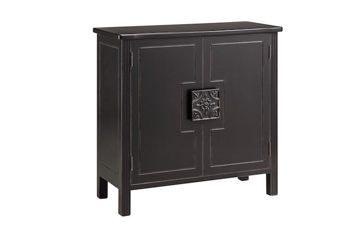 13217 - Sophia Two Door Accent Cabinet - Free Shipping!, Accent Cabinets, Stein World, - ReeceFurniture.com - Free Local Pick Ups: Frankenmuth, MI, Indianapolis, IN, Chicago Ridge, IL, and Detroit, MI