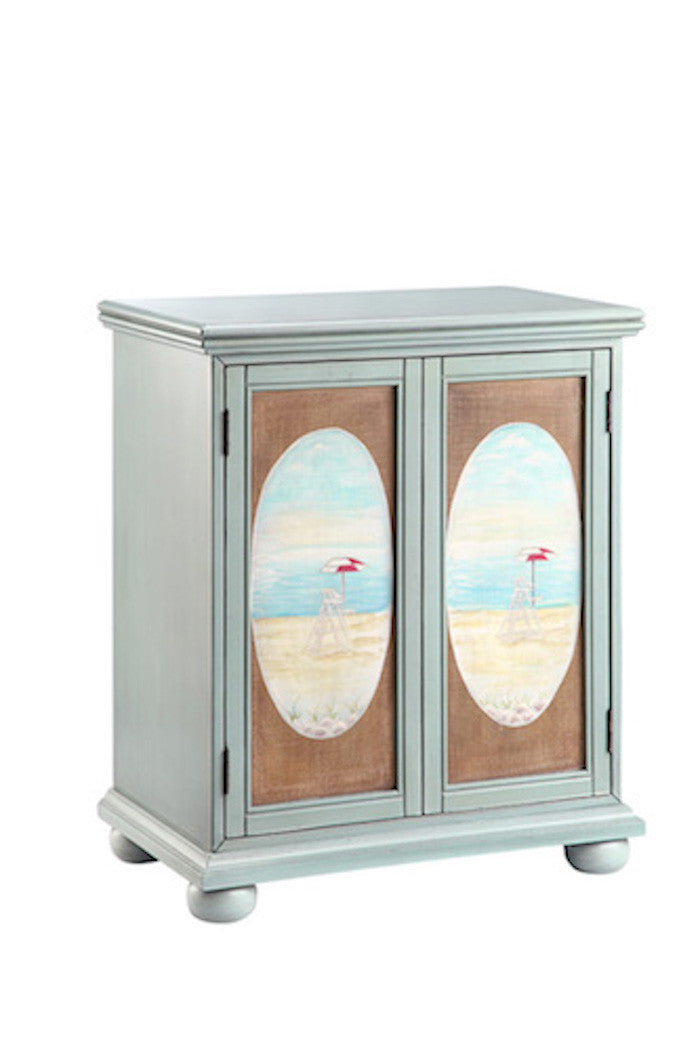 13365 - Buchannon Accent Cabinet - Free Shipping!, Accent Cabinets, Stein World, - ReeceFurniture.com - Free Local Pick Ups: Frankenmuth, MI, Indianapolis, IN, Chicago Ridge, IL, and Detroit, MI
