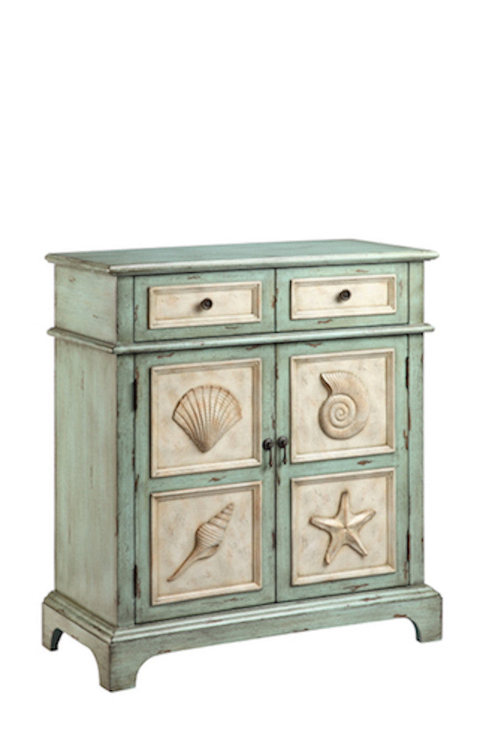 13400 - Hampton Accent Cabinet - Free Shipping!, Accent Cabinets, Stein World, - ReeceFurniture.com - Free Local Pick Ups: Frankenmuth, MI, Indianapolis, IN, Chicago Ridge, IL, and Detroit, MI