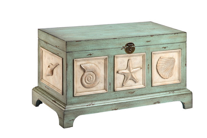 13401 - Harold Accent Trunk - Free Shipping!, Accent Trunks, Stein World, - ReeceFurniture.com - Free Local Pick Ups: Frankenmuth, MI, Indianapolis, IN, Chicago Ridge, IL, and Detroit, MI