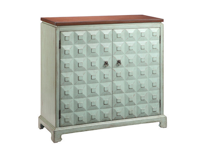 13403 - Catialina Accent Cabinet - Free Shipping!, Accent Cabinets, Stein World, - ReeceFurniture.com - Free Local Pick Ups: Frankenmuth, MI, Indianapolis, IN, Chicago Ridge, IL, and Detroit, MI