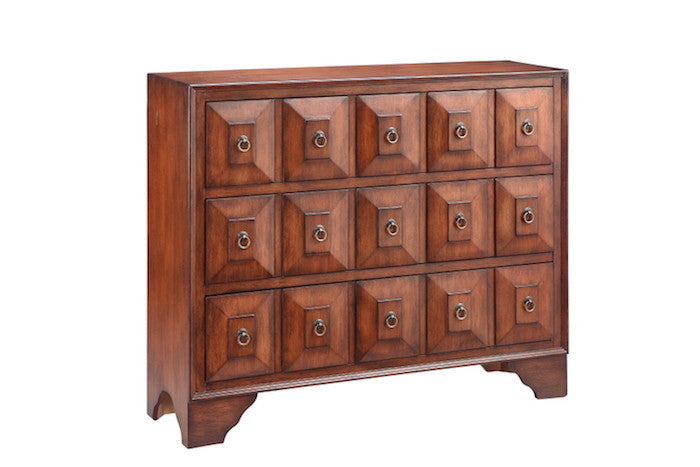 13408 - Nevins Accent Chest - Free Shipping!, Accent Chests, Stein World, - ReeceFurniture.com - Free Local Pick Ups: Frankenmuth, MI, Indianapolis, IN, Chicago Ridge, IL, and Detroit, MI