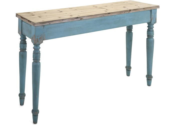 Claremore Wooden Console Table - Free Shipping!, Consoles/Hall Tables/Dining Tables, IMAX, - ReeceFurniture.com - Free Local Pick Ups: Frankenmuth, MI, Indianapolis, IN, Chicago Ridge, IL, and Detroit, MI