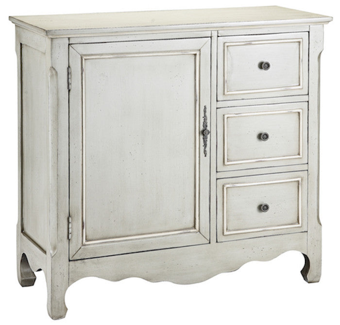28292 - Chesapeake One DoorAccent Cabinet - Free Shipping!, Accent Cabinets, Stein World, - ReeceFurniture.com - Free Local Pick Ups: Frankenmuth, MI, Indianapolis, IN, Chicago Ridge, IL, and Detroit, MI