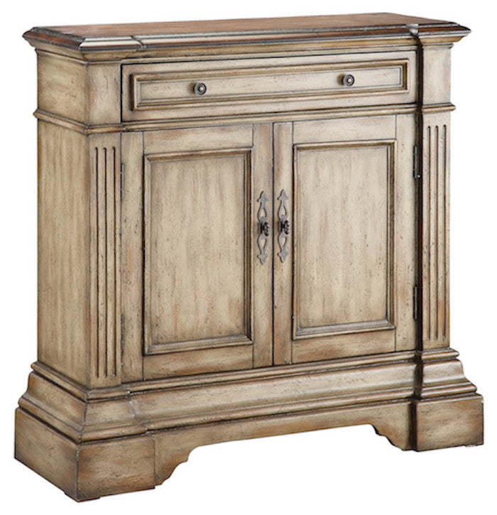 28336 - Gentry Two Door Accent Cabinet - Free Shipping!, Accent Cabinets, Stein World, - ReeceFurniture.com - Free Local Pick Ups: Frankenmuth, MI, Indianapolis, IN, Chicago Ridge, IL, and Detroit, MI