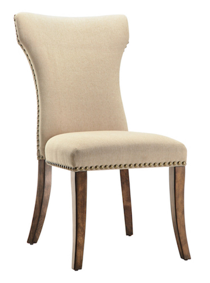 47812 - Abilene Espresso Accent Chair - Free Shipping!, Accent Chairs, Stein World, - ReeceFurniture.com - Free Local Pick Ups: Frankenmuth, MI, Indianapolis, IN, Chicago Ridge, IL, and Detroit, MI